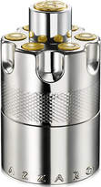Azzaro Wanted Freeride Limited Edition Eau de Toilette Spray, 3.4 oz, Created for Macy's