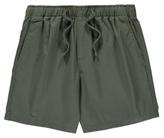 George Elasticated Waist Shorts