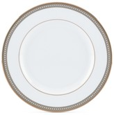Lenox Jeweled Jardin Bone China Salad/Dessert Plate