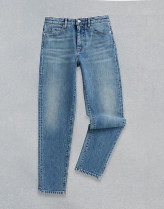 Belstaff Albee Jeans