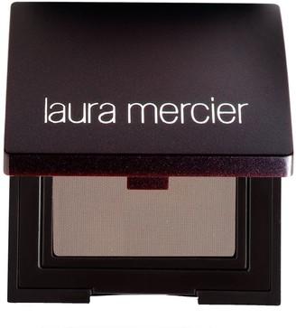 Laura Mercier Matte Eye Colour 2.6G Cashmere