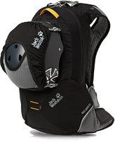 Jack Wolfskin Rock Surfer 18.5L Backpack
