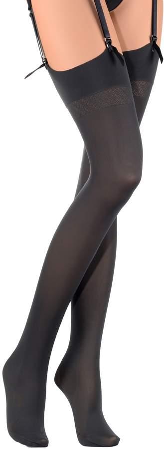 03f684b03 Trasparenze Fashion for Women - ShopStyle Canada