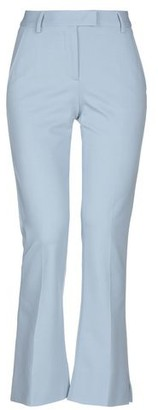 New York Industrie Casual trouser
