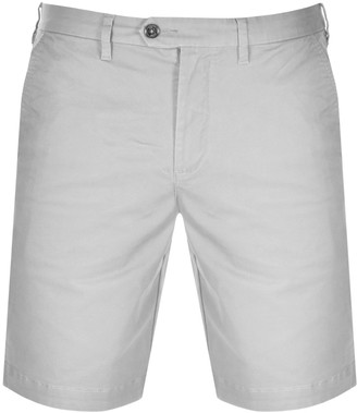 Ted Baker Buenose Shorts Grey