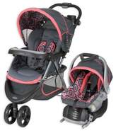 Baby Trend Nexton® Travel System in Coral Floral