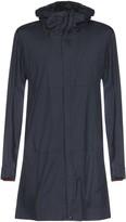 Esemplare Overcoats - Item 41728229