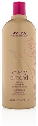 Aveda Cherry Almond Softening Shampoo (1000ml)