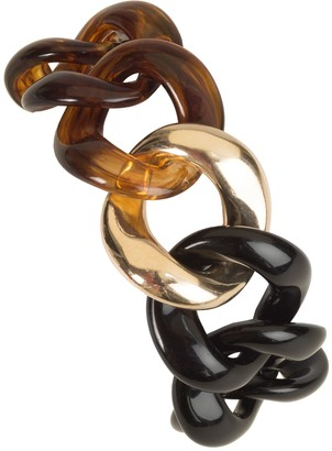 Linea By Louis Dell'olio by Louis Dell'Olio Chain Link Bracelet