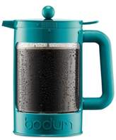 Bodum Bean 12-Cup Cold-Brew Coffee Maker