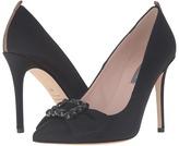Sarah Jessica Parker Witness Women's Shoes