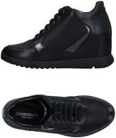 Lumberjack High-tops & sneakers - Item 11320909