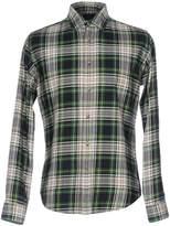 Vintage 55 Shirts - Item 38650892