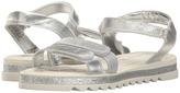 Primigi PFG 7201 Girl's Shoes
