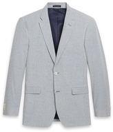 Tommy Hilfiger Final Sale-Seersucker Jacket