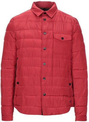 Brooksfield Synthetic Down Jackets