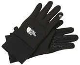 The North Face Women's Etip Glove Extreme Cold Weather Gloves
