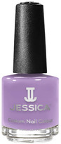 Jessica Nails Custom Colour Vio-Light Nail Varnish 15ml