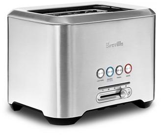 Breville Lift & Look Pro 2 Slice Toaster