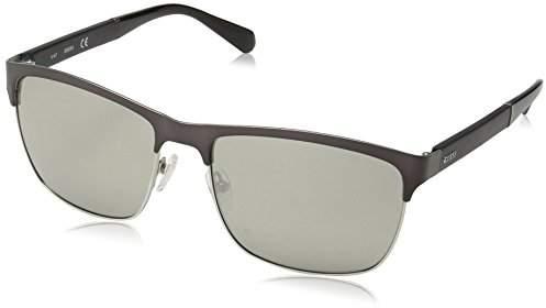 Rectangular Gu6892 Men's Sunglasses Men's Gu6892 Men's Sunglasses Gu6892 Sunglasses Rectangular Rectangular Men's Gu6892 Rectangular dxQBeErCWo