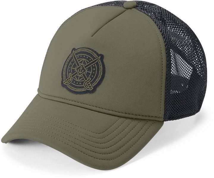 7ffdd5d9 Under Armour Blue Men's Hats - ShopStyle