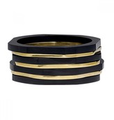 Mela Artisans Mambo Bangle Set