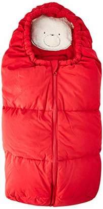 Chicco Baby Sacco Imbottito Sleeping Bag,One (Size: 099)