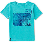 Buffalo David Bitton Big Boys 8-20 Teroot Short-Sleeve Graphic Tee