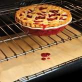 Betty Crocker Reusable Nonstick Oven Liner