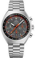 Omega Speed Master Mark II Watch