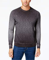 Tommy Bahama Men's Santiago Ombré Space-Dyed Sweater