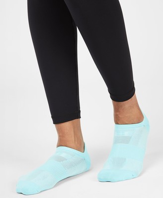 Sweaty Betty Lightweight Workout Socks
