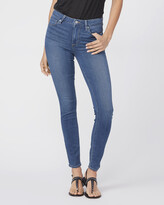 Paige HOXTON ULTRA SKINNY-TRISTAN