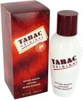 Maurer & Wirtz TABAC by After Shave 10 oz For Men