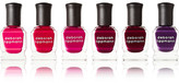 Deborah Lippmann Very Berry Nail Polish Set - Red