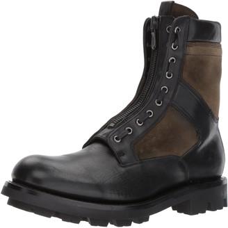 Frye Men's Jump Combat Boot
