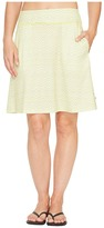 Mountain Hardwear Everyday Perfect Skirt Women's Skirt