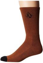 Volcom Full Stone Sock