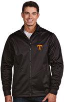 Antigua Men's Tennessee Volunteers Waterproof Golf Jacket