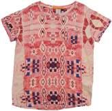 Scotch & Soda T-shirts - Item 12041007