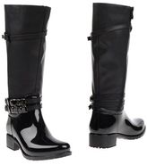 Mng Boots