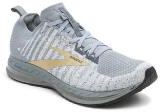 Brooks Bedlam 2 Running Shoe - Men's