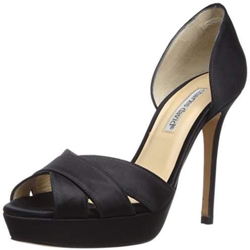 Charles David Women's Seduction Platform Sandal