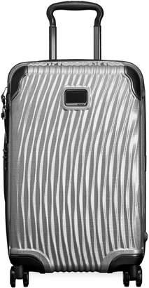 Tumi Latitude International 22-Inch Luggage