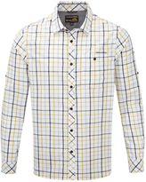 Craghoppers Essien Ls Shirt