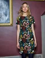 Boden Carina Dress