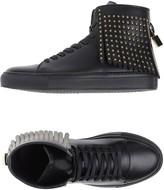 Buscemi High-tops & sneakers - Item 11246902