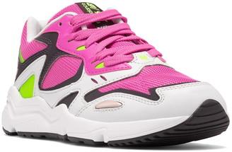 New Balance 426 Running Sneaker