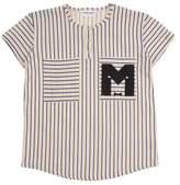 Mini Rodini T-shirt