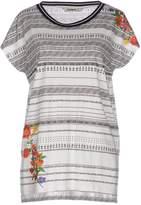 Desigual T-shirts - Item 37999973